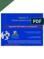 12CifraSimetrica