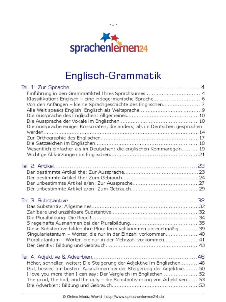 ubersicht englische satzanfange fur aufsatze bzw essays