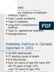 nm25diabetesmellitus2007
