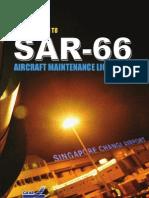 SAR66Info