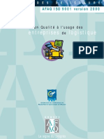 GuideLecture_TL