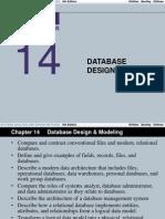 Chap14 Database