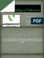 46696487-Rebranding-Videocon