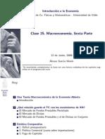 clase_25_introecon