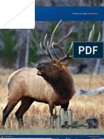 Meopta Hunting Catalog 2011