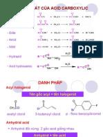 C14-Dan Chat Acid