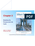PA Chapter02