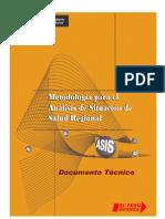 Metodología_ASIS_Regional