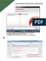 PT [DELL] - Criar User e Ativa+º+úo