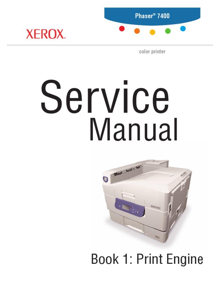 lexmark 910 series photo jetprinter 4110 xxx service repair manual