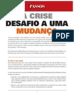 Manifesto Crise Nov 2001 a4