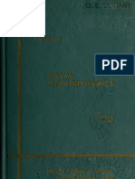 1st Symposium on Naval Hydrodynamics