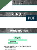 ULIP1