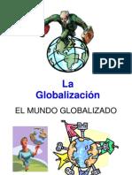 _Globalizacion_1_