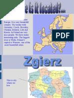 Presentacio Polonia