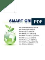Smart Grid v3[2].0