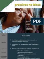 Apresentação farmacoterapia idosos