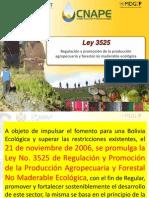 LEY 3525 (2)
