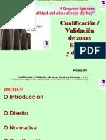 Pi Cualificacion Validacion