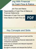 FinancialStatements&Ratio P 1