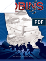 2011 Robins AFB Base Guide and Telephone Directory AFD-110715-032