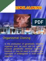 Biochem 121 - Organismal Cloning2