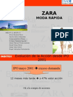 ZARAv2