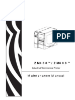 ZM400_ZM600_maint