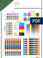 Print Testing Tools