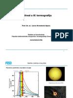 1_Uvod_IC_termografija