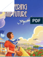 Airbus GMF 2011-2030 Delivering the Future - Full Book[1]