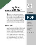 Chapter 21 XML