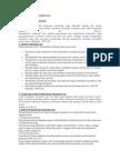 Konsep Dasar Antenatal Care