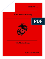 USMCM16.Manual
