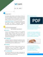 ProactivaNET_Inventario