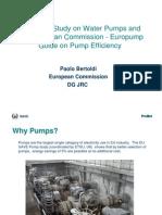 ProMot Pumps v2
