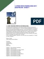 Radiologia Nova[1]