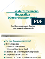 Aula01_Geoprocessamento