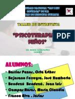 EXPO-1º+P..