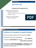 transporte CapituloII_7_2