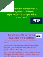 Monitor Amen To e PPDC