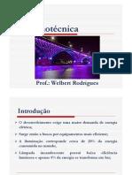 Luminot+®cnica