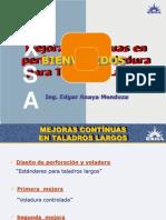 EXSA_Sipervor[1]