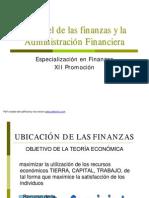 _finanzsa_papelfin