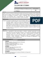 2010.2 - Analise e Projeto de Sistemas II