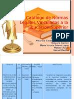presentacion tp