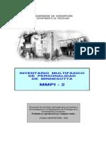 mmpi_2_cuestionario