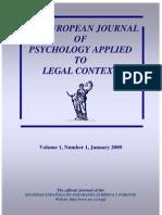 Juvenile Article
