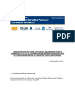 PONENCIA GUATEMALA 1.0