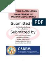 finalsfmreportmahindratractor-091011220401-phpapp01